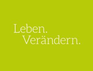 Referenzseite aus dem LTS BrandBook von LEHNSTEIN.