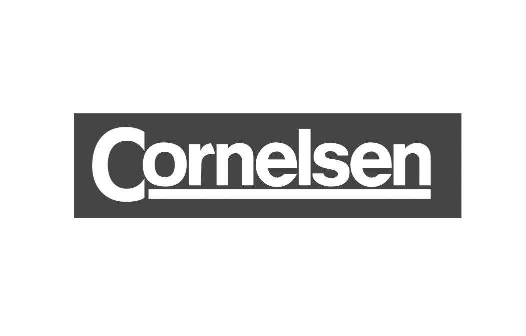 cornelsen_sw