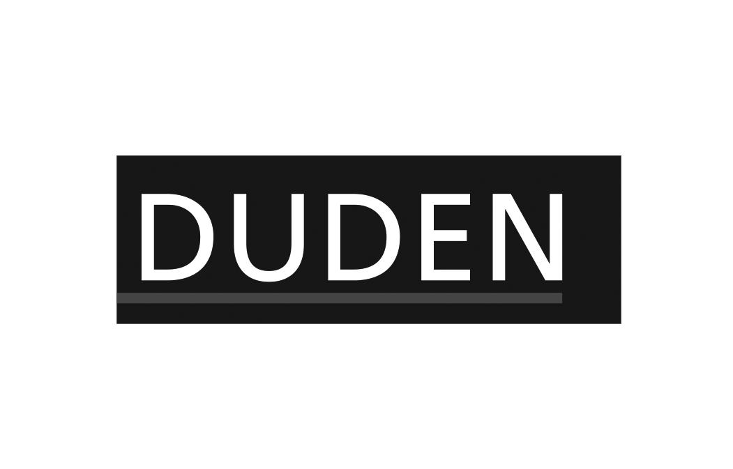 duden_sw