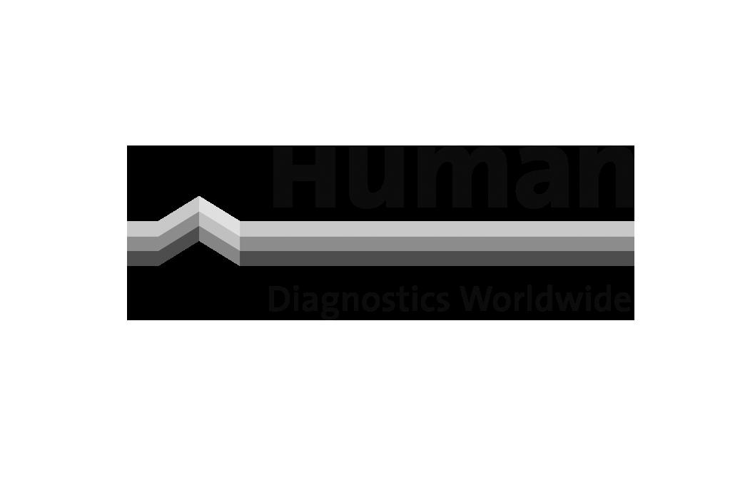 human_sw