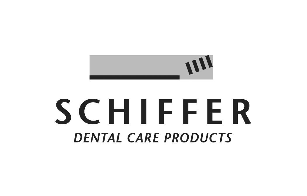 schiffer_sw