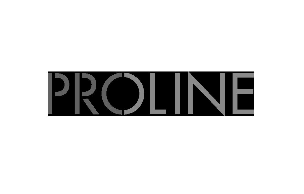 proline_sw