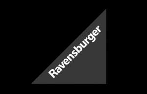 Referenzen der Werbeagentur LEHNSTEIN aus Koblenz: Ravensburger.