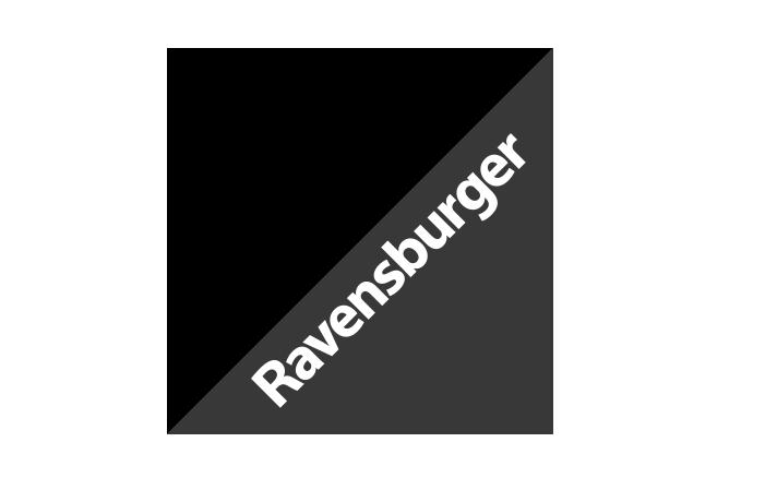 ravensburger_sw