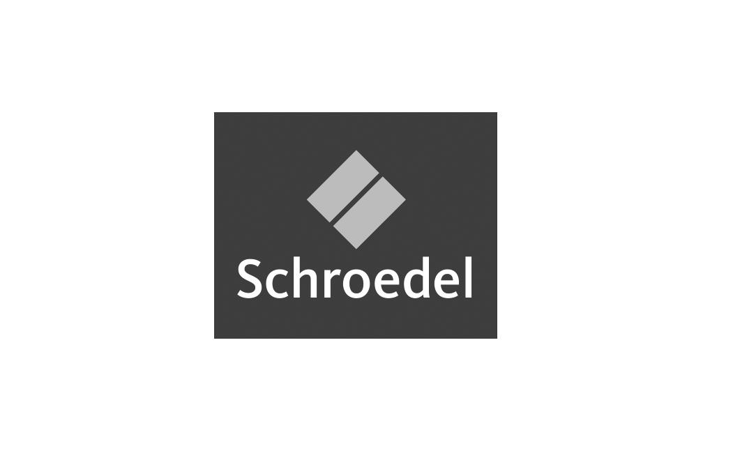 schroedel_sw