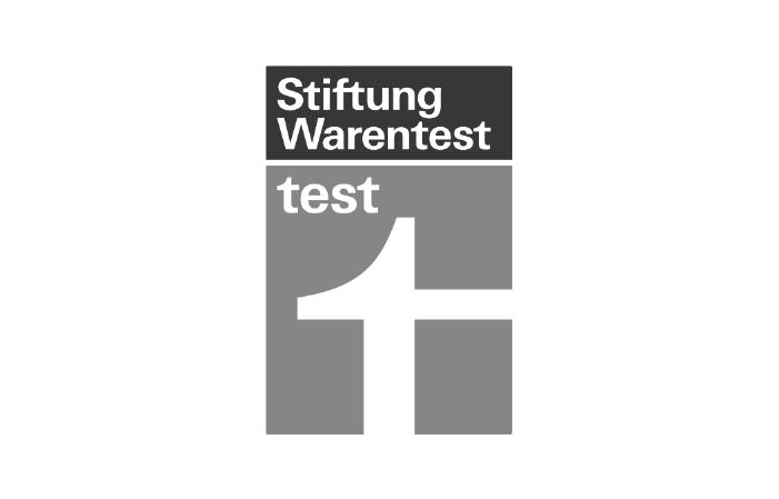 stiftungwarentest_sw