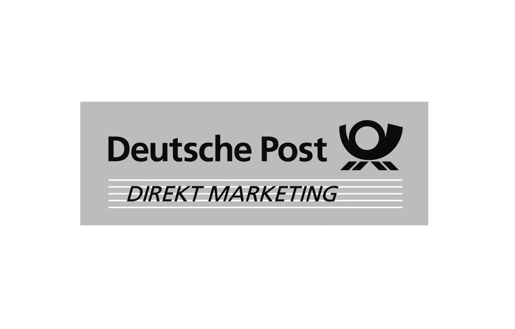 deutschepost_sw