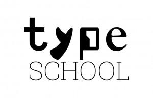 TypeSCHOOL-Logo – Werbeagentur Lehnstein Koblenz Referenzen