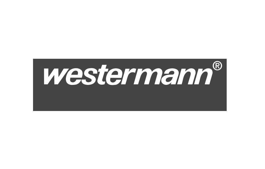 westermann_sw