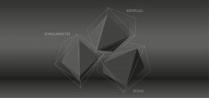 _PATTERN_LEHNSTEIN_NEU_3D_1.0
