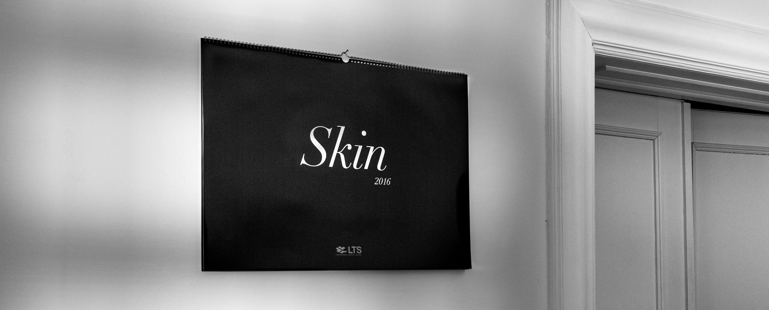 lehnstein_werbung_koblenz_LTS-Skin_01