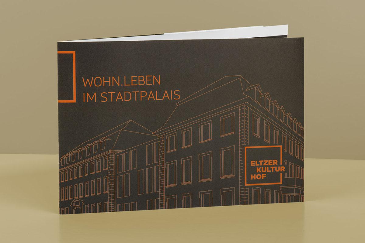 lehnstein_werbung_koblenz_ehk03