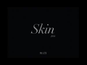 lehnstein_werbung_koblenz_lts_skin_01