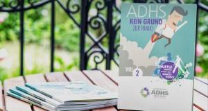lehnstein_werbung_koblenz_medice_adhs_booklet_start_low