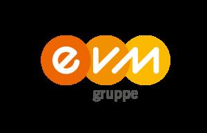 evm Gruppe Logo