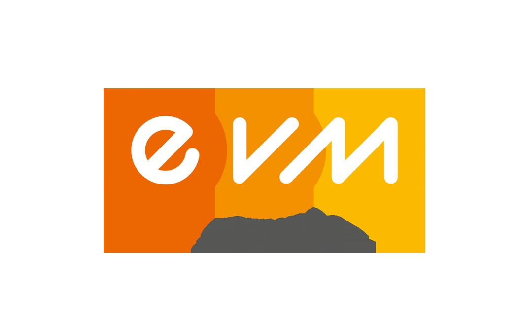 evm_sw