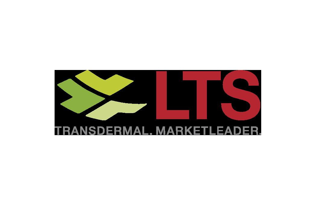 lts_sw