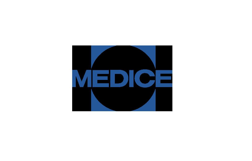 medice_sw