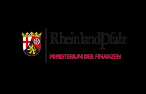 lehnstein_werbung_koblenz_referenzen_logo_ministerium_finanzen_rlp