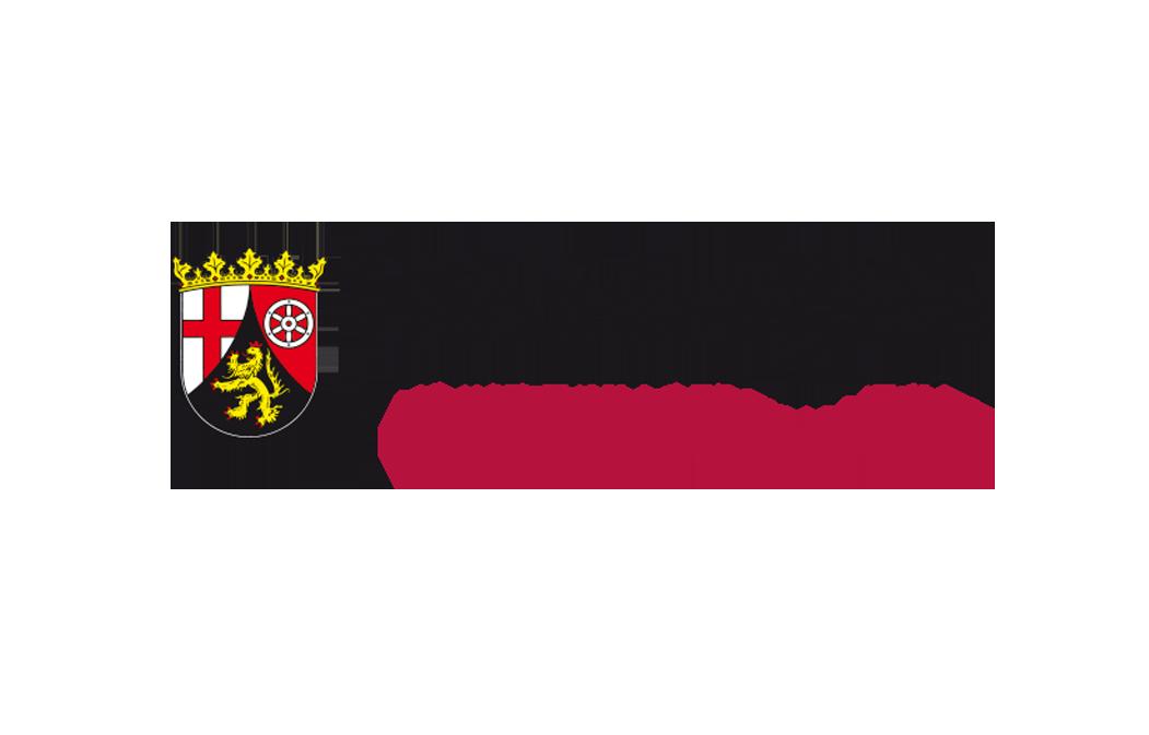 rlp_ministerium_sw