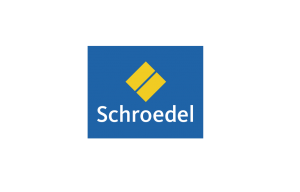 Schroedel Logo