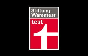 lehnstein_werbung_koblenz_referenzen_logo_stiftungwarentest_neu