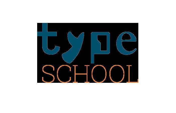 typeschool_sw