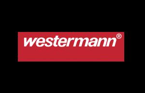 Westermann Logo