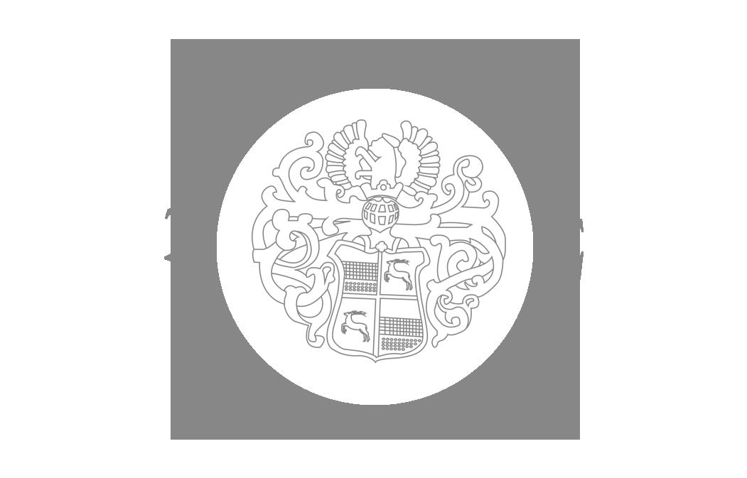 bronewski_sw