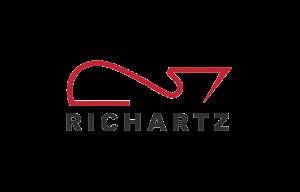 Richartz Logo