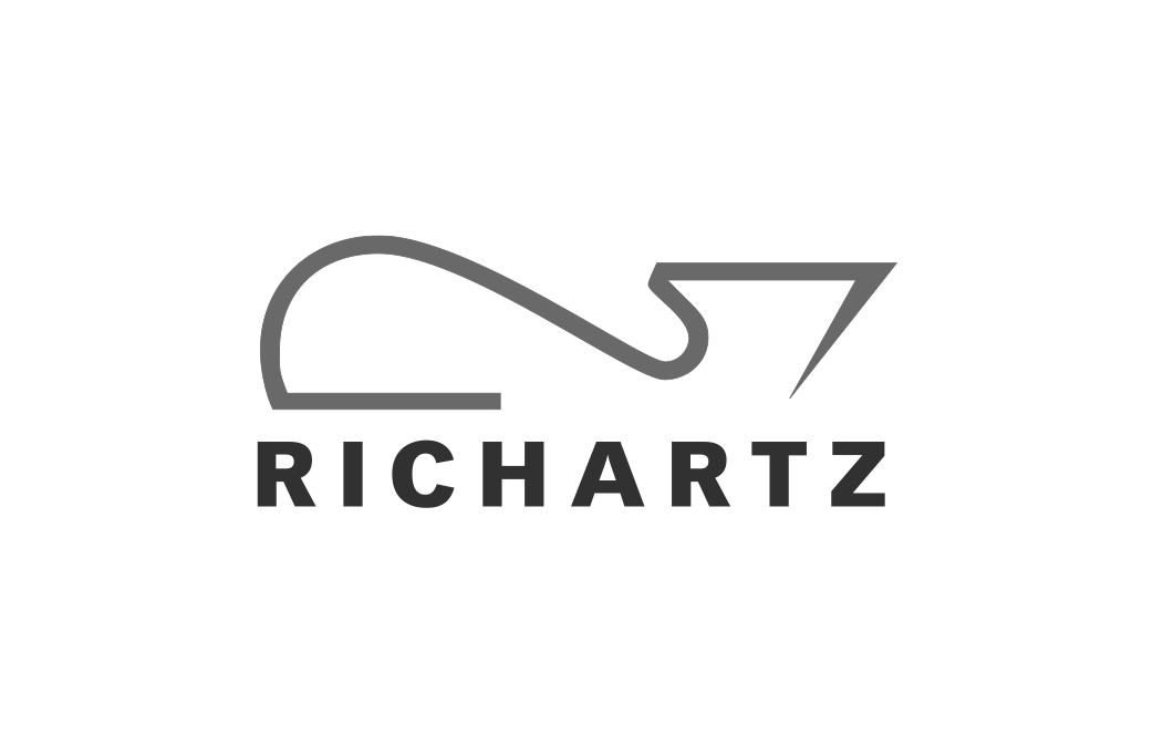 richartz_sw