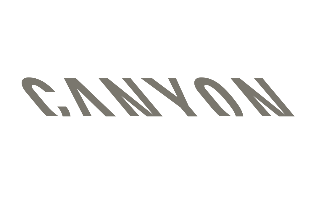canyon_sw