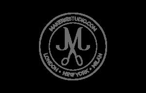 Makerie Studio Logo