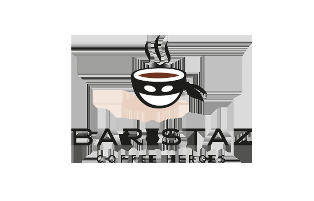 baristaz_sw