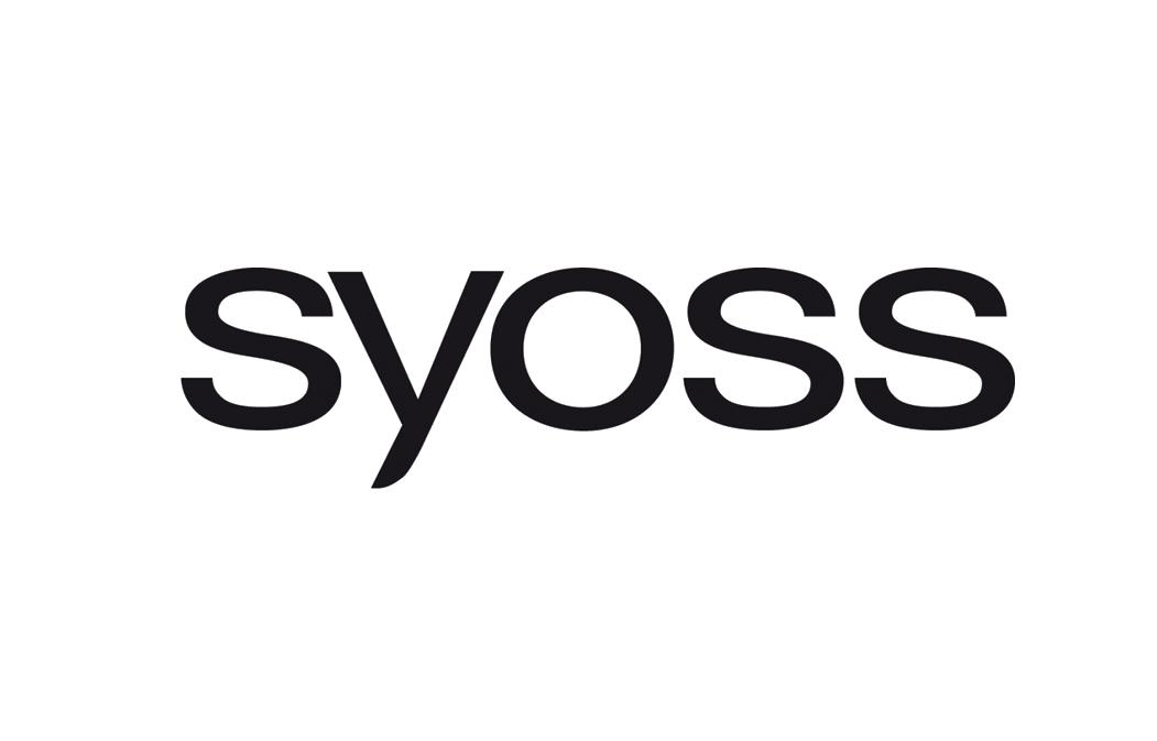 syoss_sw