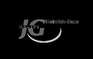 lehnstein_werbung_koblenz_referenzen_logo_heinrich-haus_sw