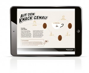 lehnstein-baristaz-website-coffee-heroes-02-01