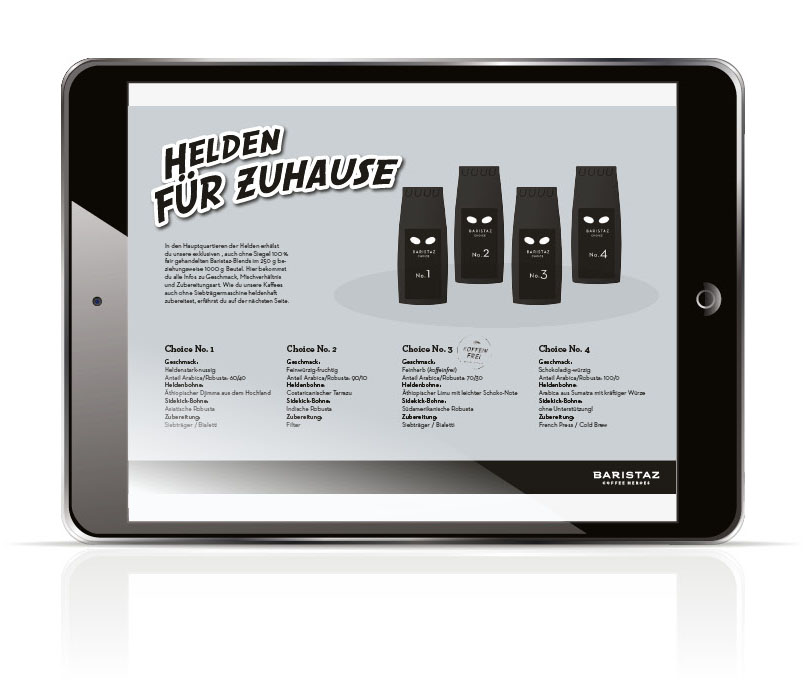 lehnstein-baristaz-website-coffee-heroes-02-02