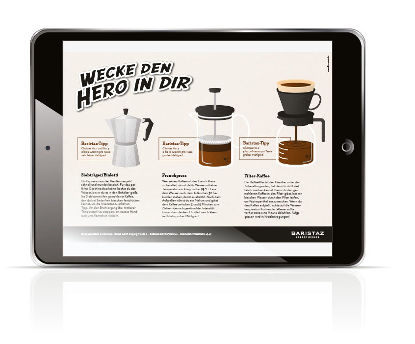 lehnstein-baristaz-website-coffee-heroes-02-03