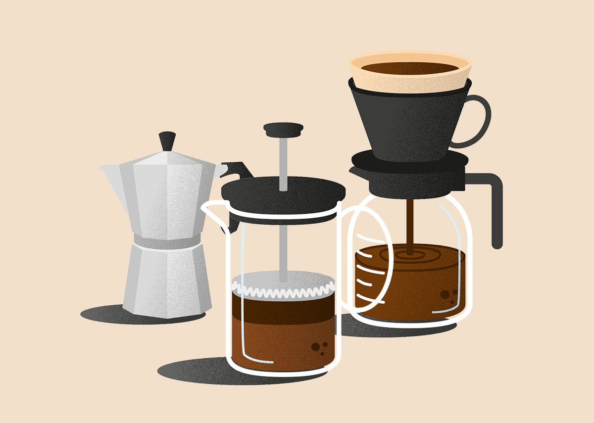 lehnstein-baristaz-website-coffee-heroes-03