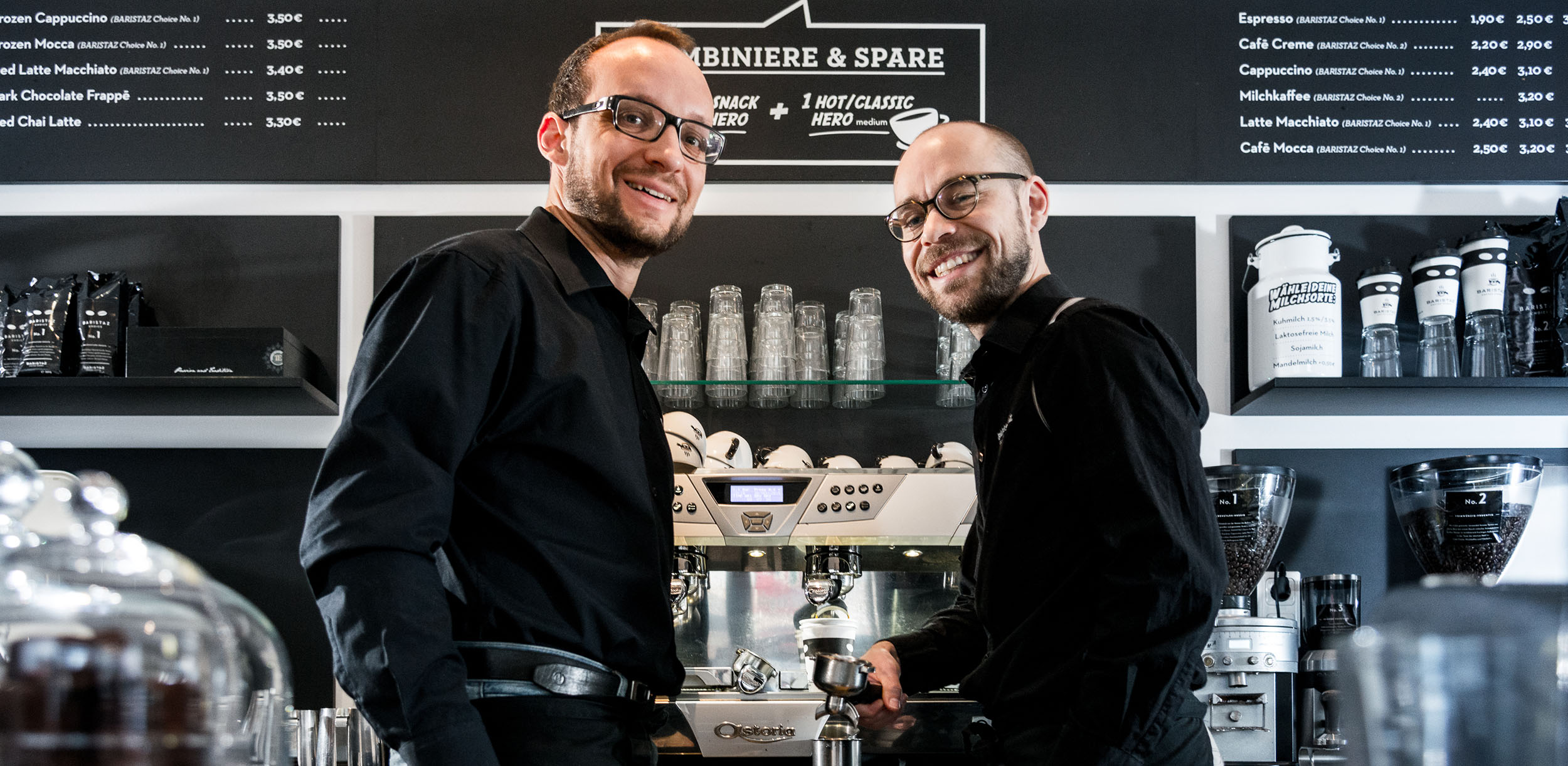 lehnstein-baristaz-website-coffee-heroes-05