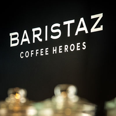 lehnstein-baristaz-website-coffee-heroes-teaser_start-3