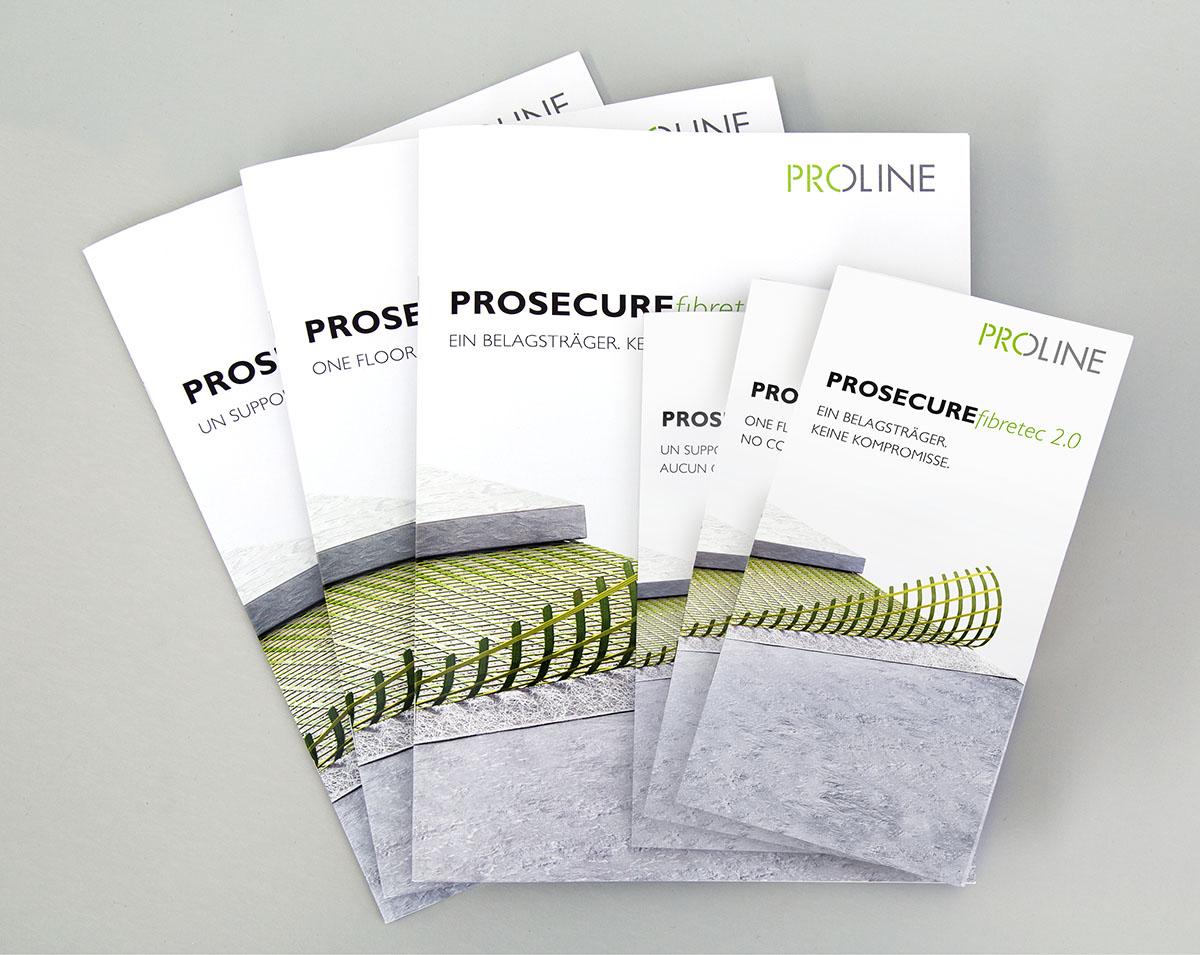 lehnstein-werbung-koblenz-proline-fibretec-broschueren