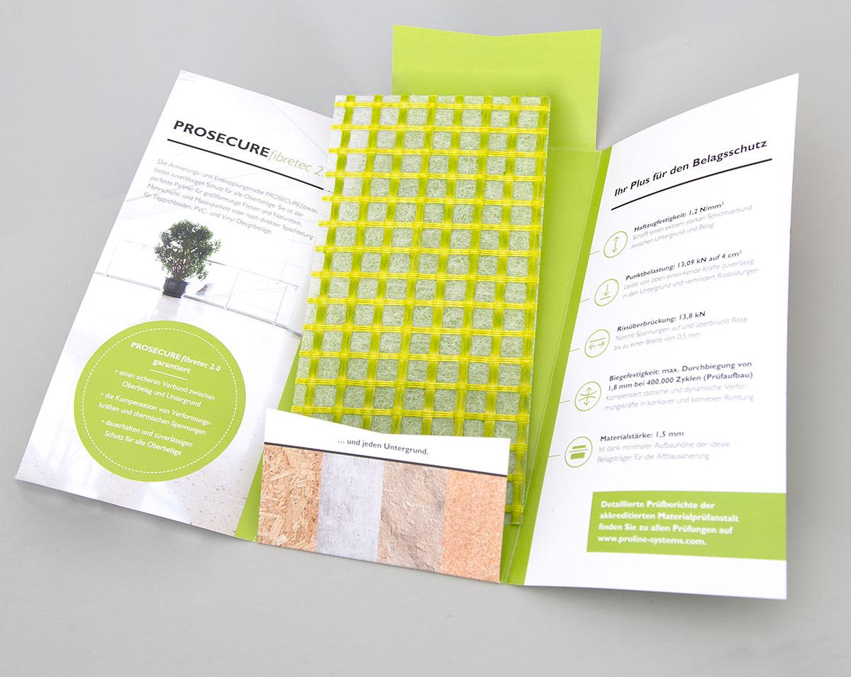 lehnstein-werbung-koblenz-proline-fibretec-flyer-innen