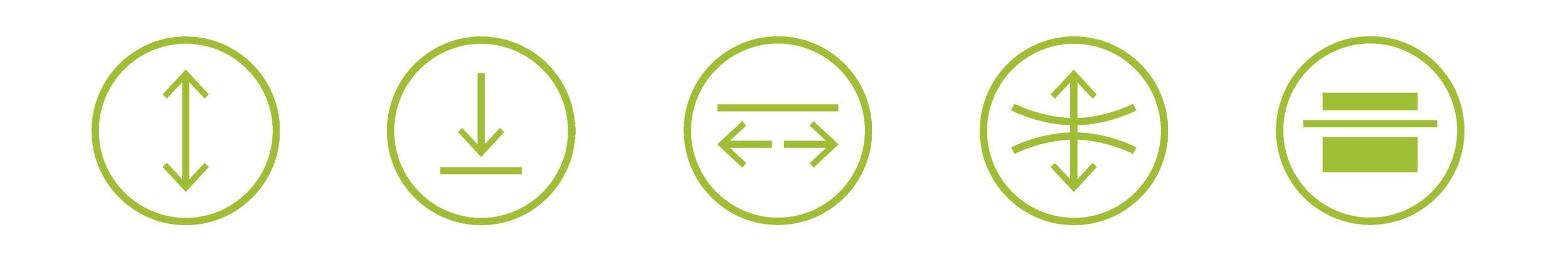 lehnstein-werbung-koblenz-proline-fibretec-symbols