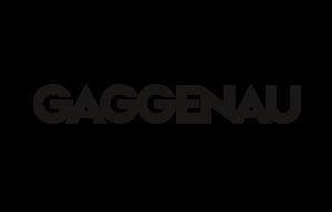 lehnstein-werbung-koblenz-referenzen-logo-89x57-gaggenau-02