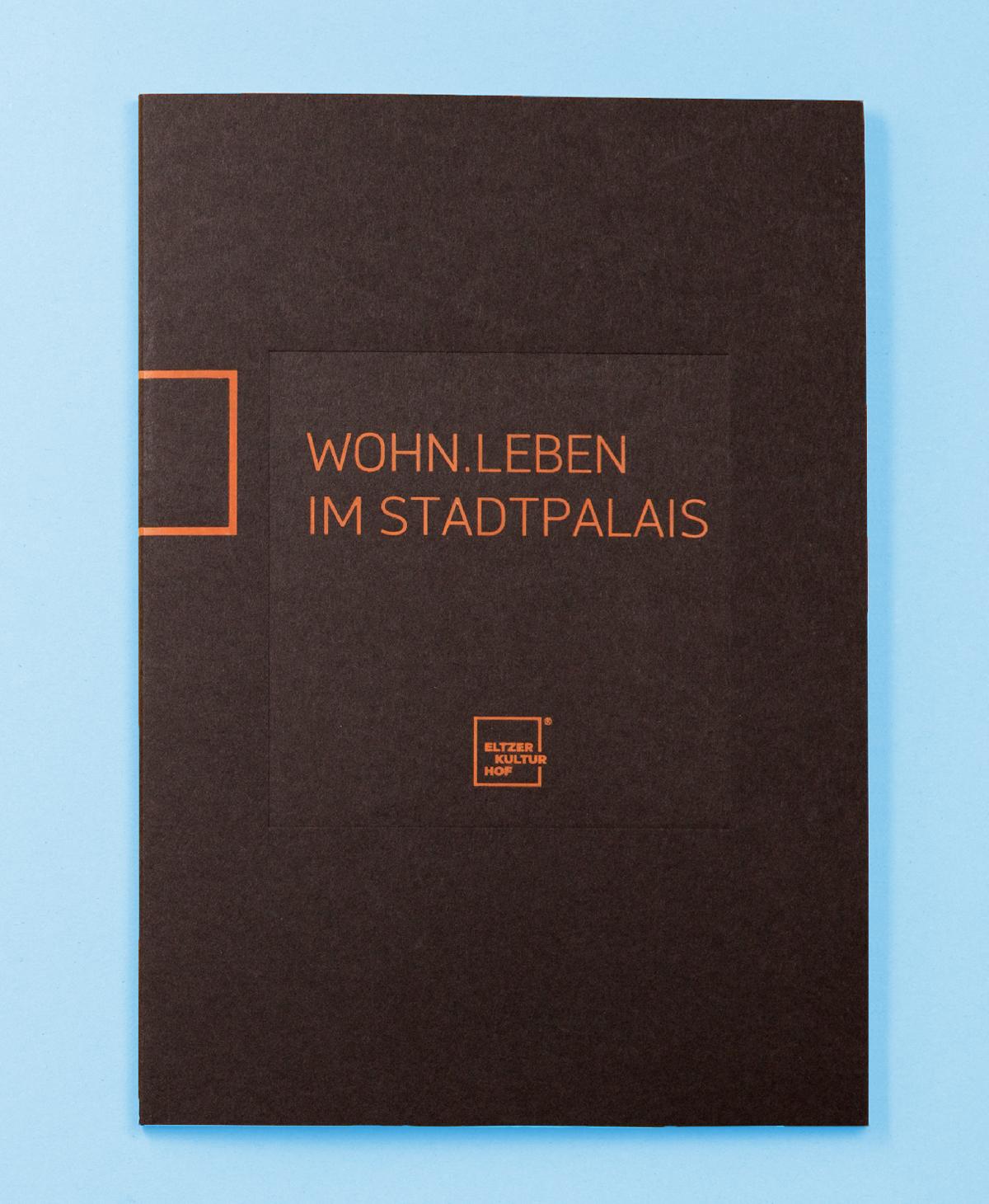 lehnstein_werbung_EKH_012