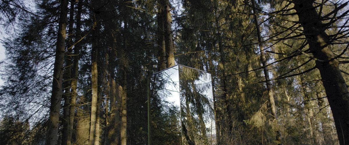 lehnstein-uli-milz-jewelry-imagefilm-01