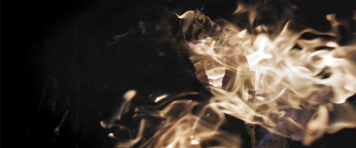 lehnstein-uli-milz-jewelry-imagefilm-03