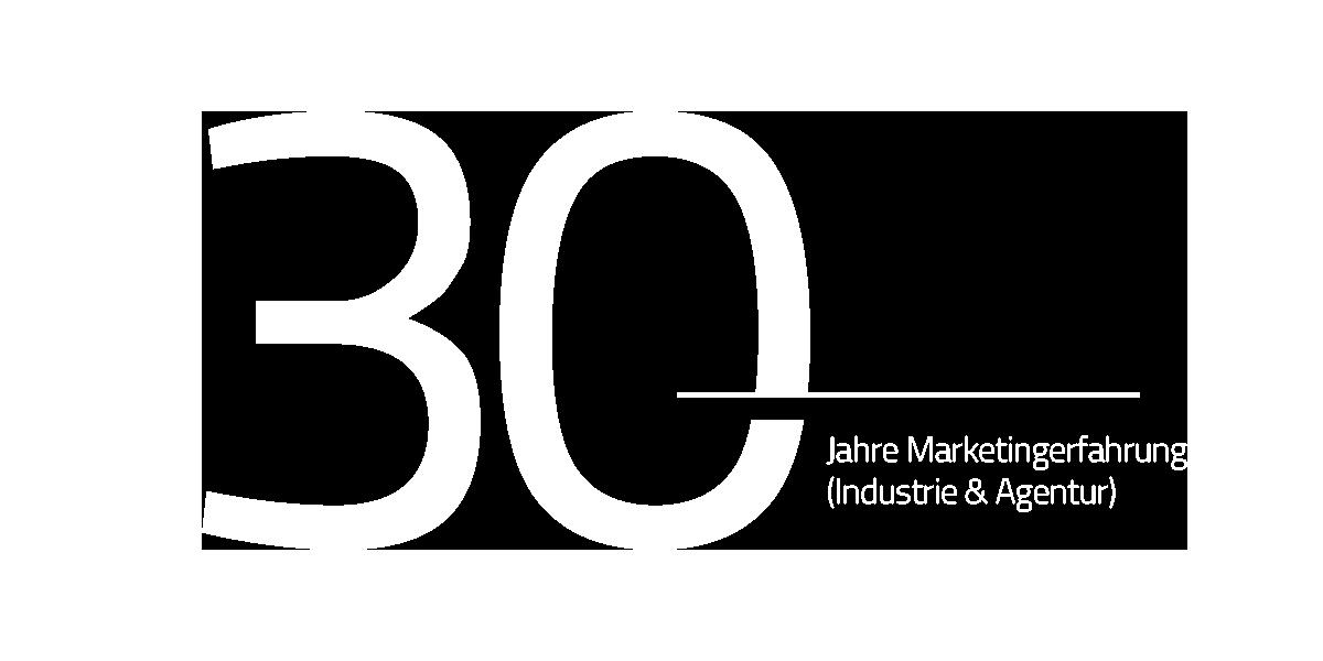 lehnstein-web-portfolio-landingpage-3